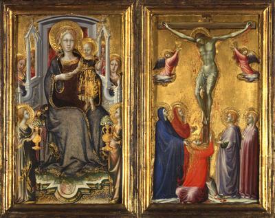Arcangelo Cola da Camerino