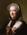 Portrait of Marie Leczinska (Leszczynska), Queen of France (1703-1768)