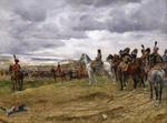 1806, Jena