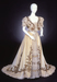 Evening Gown (White House Dress)