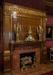 Mantle Garniture