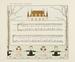 Vielles Chansons et rondes  Pour les Petits Enfants