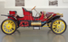 Stanley Steamer Model R Roadster
